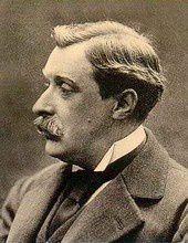 Alphonse Allais & (1854-1905)
