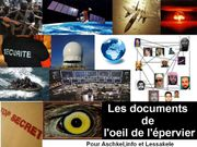 Banniere documents speciaux