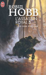 l-Assassin-Royal-tome-5.jpg