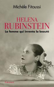 helena-rubinstein-couverture.jpg