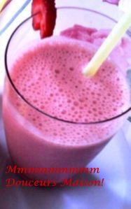milk-fraise.jpg