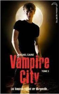 Vampire-City-T3.jpg