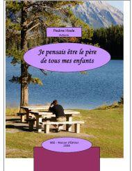 cover_bk_fr.jpg