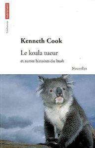 Le-koala-tueur-et-autres-histoires-de-bush_lightbox.jpg