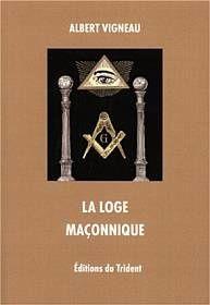 I-Grande-2479-la-loge-maconnique.net.jpg