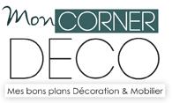 logo-mon-corner-deco.png