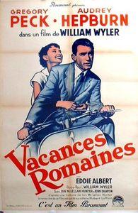 Vacances-romaines--C-.jpg