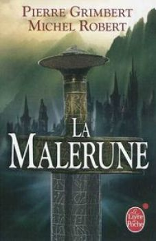 La-Malerune.jpg