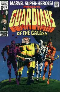 marvel-super-heroes_super_guardians.jpg
