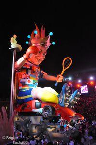 Carnaval-Nice-ouverture17023012-064--c-Brigitte-Lachaud-.JPG