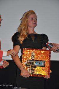 Prix-Vulcain-CSTPierCardin-200912-026--c-Brigitte-Lachaud-.JPG