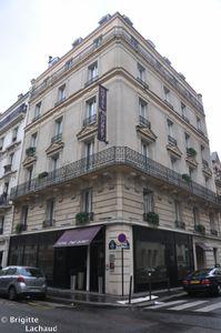 HoteletprefAthena181112-059--c-Brigitte-Lachaud-.JPG
