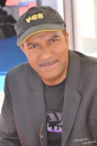 Festival-de-Cannes-2012-009.JPG