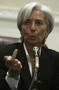 christine-lagarde2.jpg