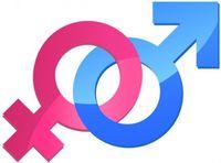 masculin-feminin-copie-1.jpg
