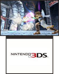 3DS_KidIcarus_02ss09_E3.png