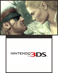 3DS_MGS3D_01ss01_E3.png