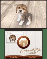 3DS_nintendogs_01ss01_E3.png