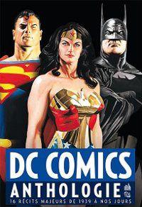 DC-comics-anthologie.jpg