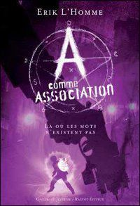 a comme association t5