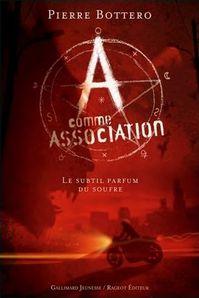 A-comme-Association-4.jpg