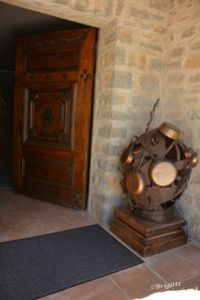 les-eleonores-Fayence250613-BL-030.JPG
