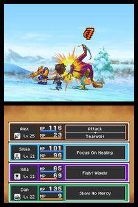 NTR_DragonQIX_07ss14_E3.jpg