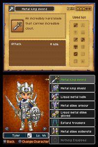 NTR_DragonQIX_07ss19_E3.jpg