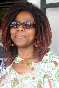 Last-day-in-Douala-2011.JPG