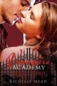 Vampire-Academy-tome-5.jpg