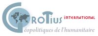 logo grotius int