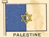 drapeau-palestine.jpg