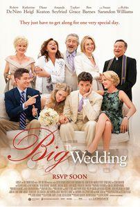 the_big_wedding.jpg