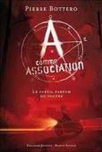 A comme association 2 bis