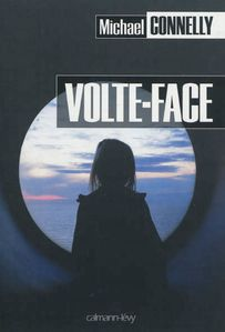 Volte-face-connelly.jpg