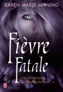 Fievre-Fatale.jpg