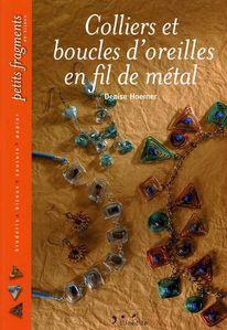 dh colliers bo fil metal