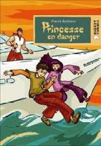 Princesse-en-danger.jpg