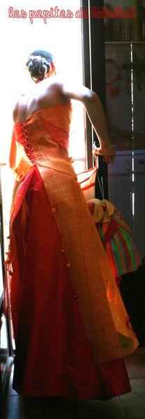 robemariage 05