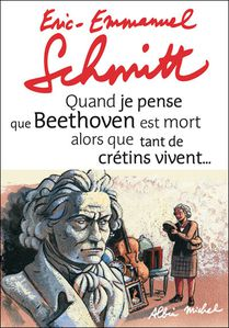 https://i2.wp.com/img.over-blog.com/209x300/1/79/51/68/quand-je-pense--beethoven.jpg