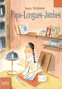 Papa-Longues-Jambes.jpg