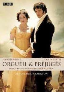 Orgueil-et-Prejuges---film-copie-1.jpg