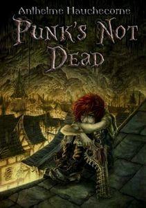 punk-s-not-dead-anthelme-hauchecorne