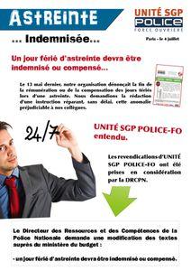 86777F-2013-4_Juillet_AstreintesPaiement.jpg