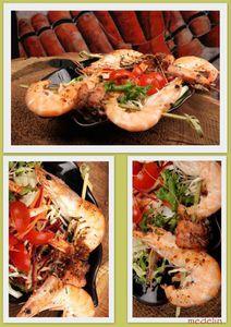 crevettes-afro.jpg