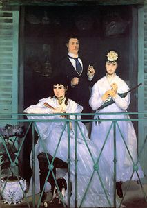 Balcon-Manet.jpg