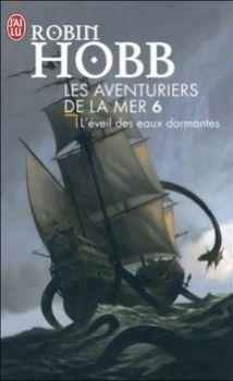 Les-aventuriers-de-la-mer-T6.jpg