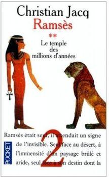 Ramses-T2.jpg