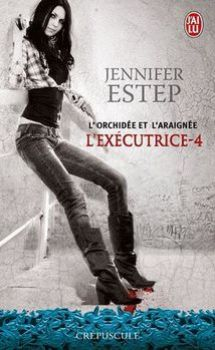 l-Executrice-T4.jpg
