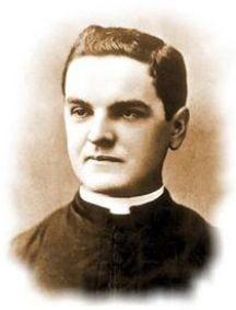 Father-McGivney-300.jpg
